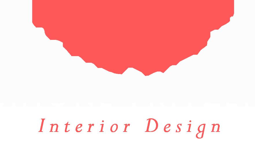 Simone Fritzen | Interior